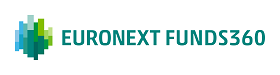 Logo Euronext Funds360