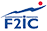 Logo F2IC